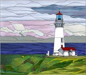 Les 87 meilleures images du tableau phare sur pinterest - Dessin de phare ...