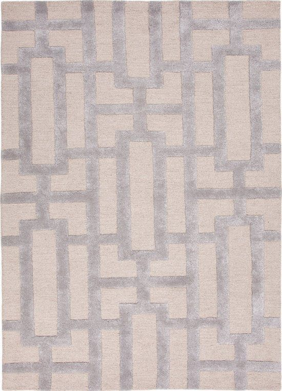362 Best Area Rugs Images On Pinterest | Carpets, Home And Bedroom Rugs