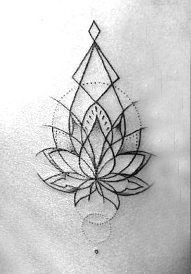 0332c9107 reddit easy gartenarbeit # easygardening   Tattoos   Tattoo frauen, Tattoo  vorschläge, Brust tattoo frau