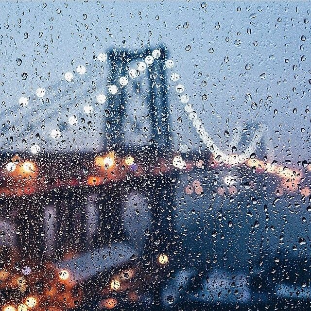 newyorkmonti:  Follow NYC with passion.