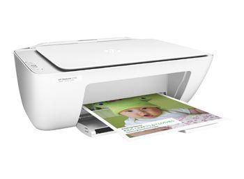 123 HP Setup, 24/7 HP Printer Experts will provide step by step instructions for 123 HP deskjet 2130 Printer Setup, install, connect, ink cartridge error, paper jams, etc. For more information visit:123-hpsupport.us