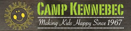 We are an overnight summer camp for campers aged 6 to adulthood with special needs- ASD, ADHD, LD's, DS, Anxiety, Social difficulties, Tourettes, and many, many others! www.campkennebec.com