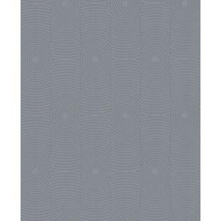 17 best images about hall wallpaper on pinterest john for Wallpaper homebase grey