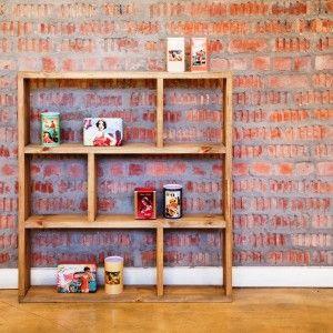 1200×900 Contemporary Shelf   R2,190.00