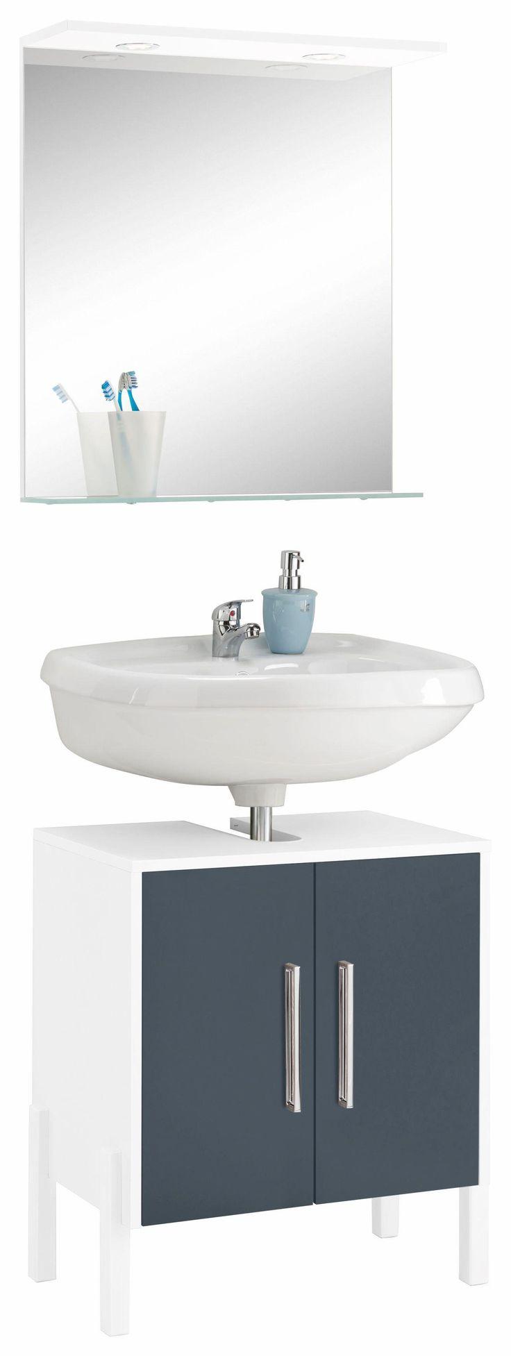 ehrfurchtiges grau badezimmer set große abbild und afadadafbea