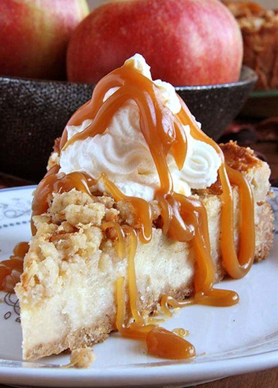 31 Most Delicious Cheesecake Recipes Ever   Postris