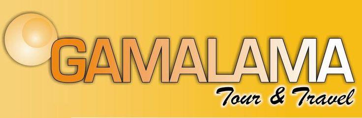 Anda membutuhkan provider visa umroh di jakarta indonesia ? Pt Gamalama Indo Pesona adalah provider visa umrah di Indonesia, yang di tunjuk secara resmi oleh muasasah Mazaya rab saudi. Kami berikan harga dan layanan terbaik untuk anda. http://gamalama-travelumroh.blogspot.com