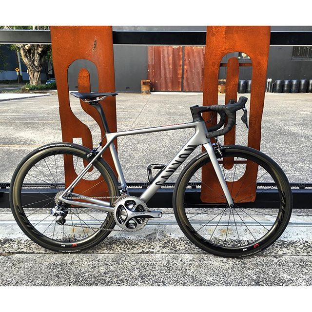 17 Best images about Road Bike on Pinterest
