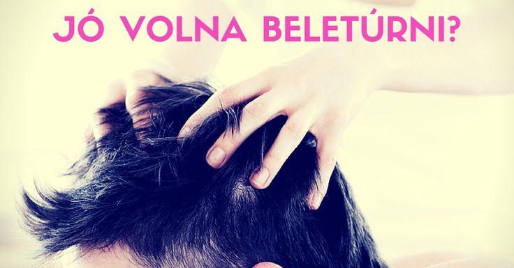 kopaszodás, kopaszság, hajbeültetés, hajtranszplantáció, hajátültetés