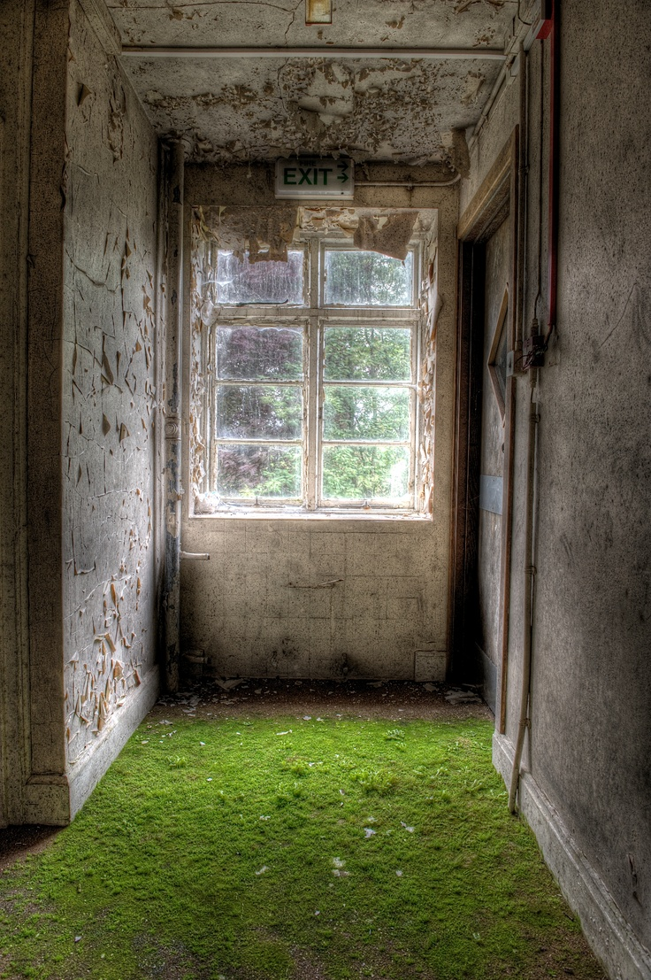 746 Best Images About Asylums On Pinterest State School