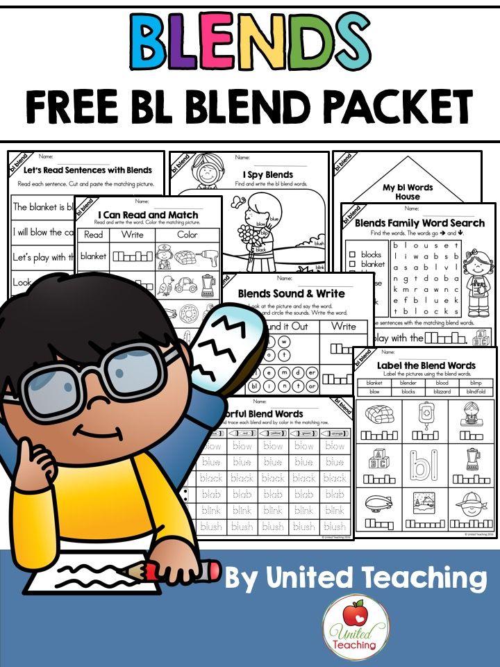 United Learning Worksheets - Samsungblueearth