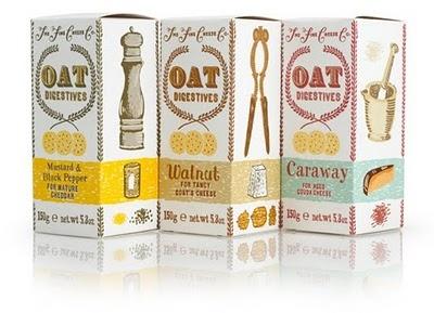 OatDigestives