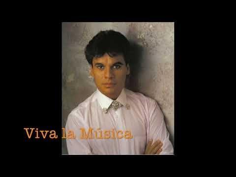 Juan Gabriel - Viva la Música - 1993