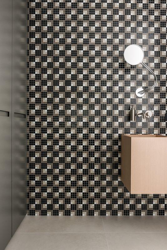31 melhores imagens de casa das amigas no pinterest fa a voc mesmo adesivo e artesanato. Black Bedroom Furniture Sets. Home Design Ideas