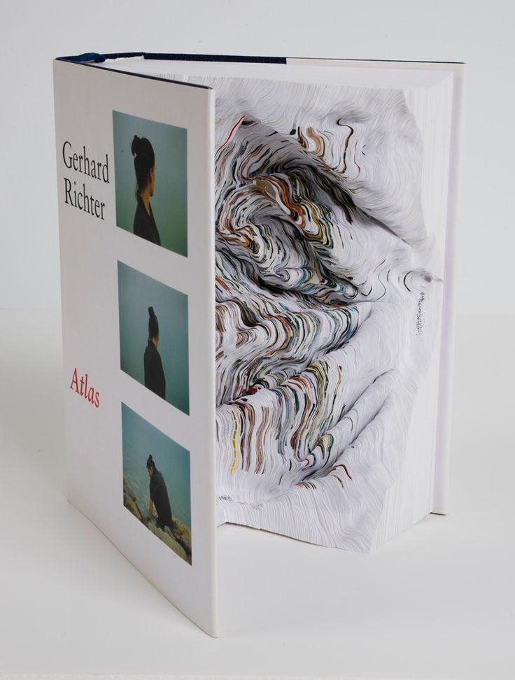 Best Book Art And Paper Sculpture Images On Pinterest Paper - Artist creates amazing paper sculptures ever seen