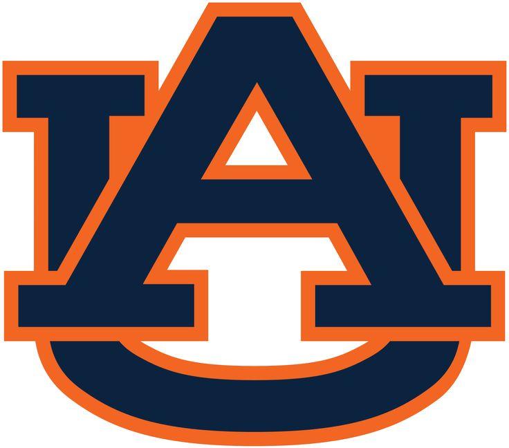 Auburn–Tennessee football rivalry - Wikipedia