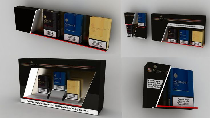 +Sobranie-display 55-1280x720