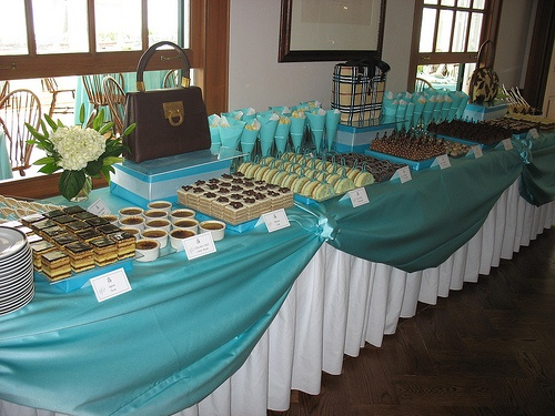 330 best tiffany s birthday party ideas images on pinterest