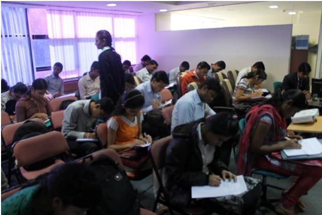 DBA institute in Pune, DBA training, DBA training institute, oracle courses, oracle courses in pune, Oracle DBA institute, oracle training institute in pune, DBA Administration, RAC Environment, Real Program Group (RAC), SHELL & Spend Scripting.