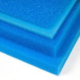 ESPUMA FILTRANTE AGUA D21 (POROSIDAD 10-45) La espuma filtrante de agua D21 (porosidad 10-45) se utiliza como filtro para conducciones de agua, aguas residuales o contenedores de tinta. #MWMaterialsWorld #EspumaFiltranteAgua #EspumafiltranteaguaD21 #WaterFilterFoam #D21WaterFilterFoam