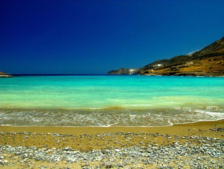 Tholos, Crete