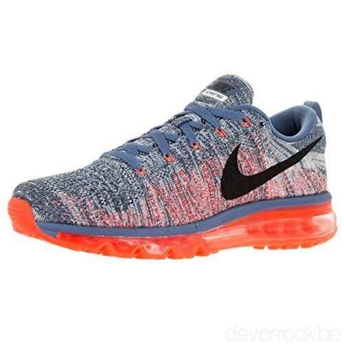 Nike Men, Running Shoes, Mesh, Athletic, Air Maxes, Shopping, Products,  Tennis, Shoe