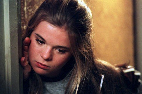 Still of Ellen Muth in Dead Like Me (2003)