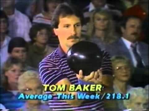 Long Island Greater Bowlers Tour