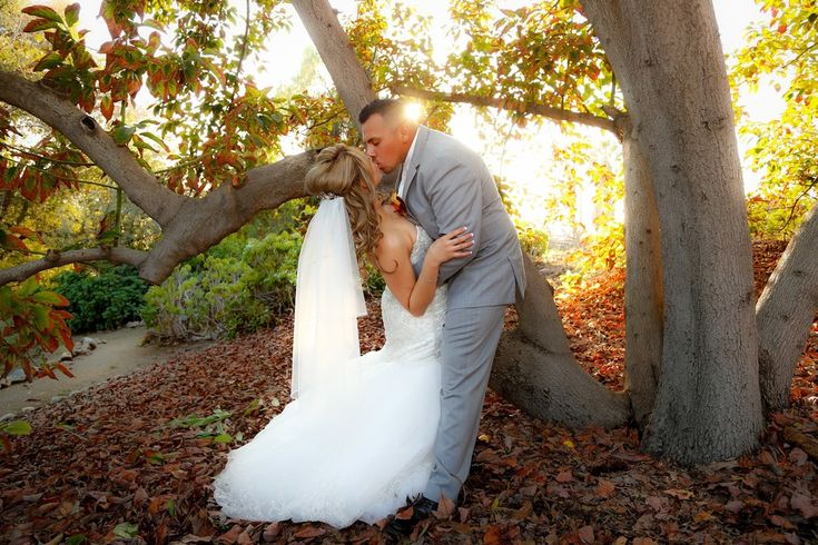 Southern California provider of professional affordable wedding photography, videographer, DJ/MC and photo booth services. We offer everything you need for your special event. http://www.myuniqueevent.com/