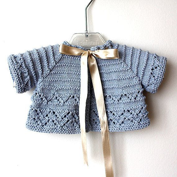 INSTANT DOWNLOAD  Knitting Pattern pdf file by loasidellamaglia