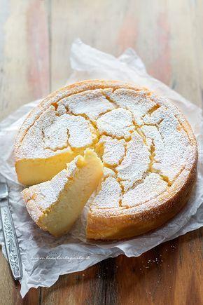 Migliaccio napoletano: Ricetta originale del dolce tipico di Carnevale
