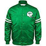 New York Jets Jackets