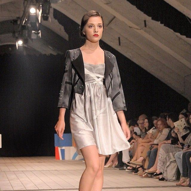 Design Dino Dzinovic ,collection street of dreams , photo by sasa ilic, model sara Pejicic <3 #fashion #style #stylish #love #balkanartfashionevent #me #cute #bafe #makeup #hair #beauty #beautiful #instagood #pretty #swag #pink #girl #girls #eyes #design #model #dress #shoes #heels #styles #outfit #purse #jewelry #shopping #glam