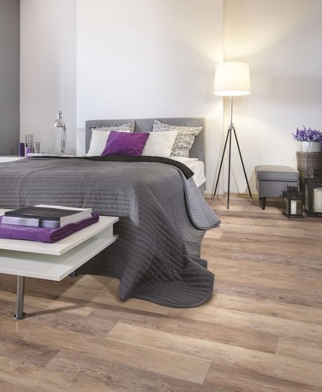 Pin By Gq Flooring On Inspiration Bedroom Arranging