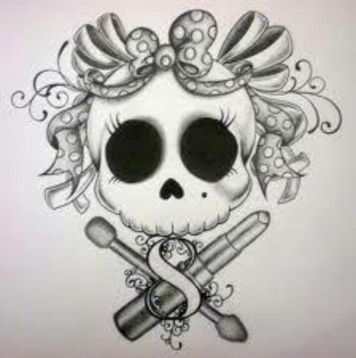 Pin By Inge Jerosch On Tattoo Tekeningen
