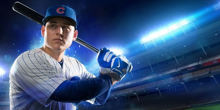 InetBetting provides baseball picks and betting tips for all leagues MLB KBO LMB LMP NPB. Bet baseball MLB picks against the spread for tonight.