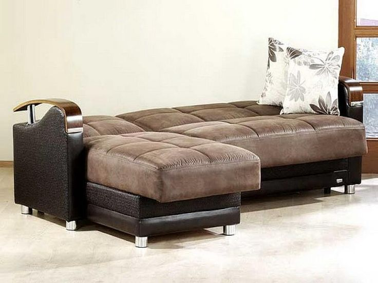 Awesome Twin Sofa Bed Elegant Choice For Small Spaces   Bed Sofa   Even If You Have Small  Space You Deserve Elegant And Space Saving Furniture To Design Your Home.  ...