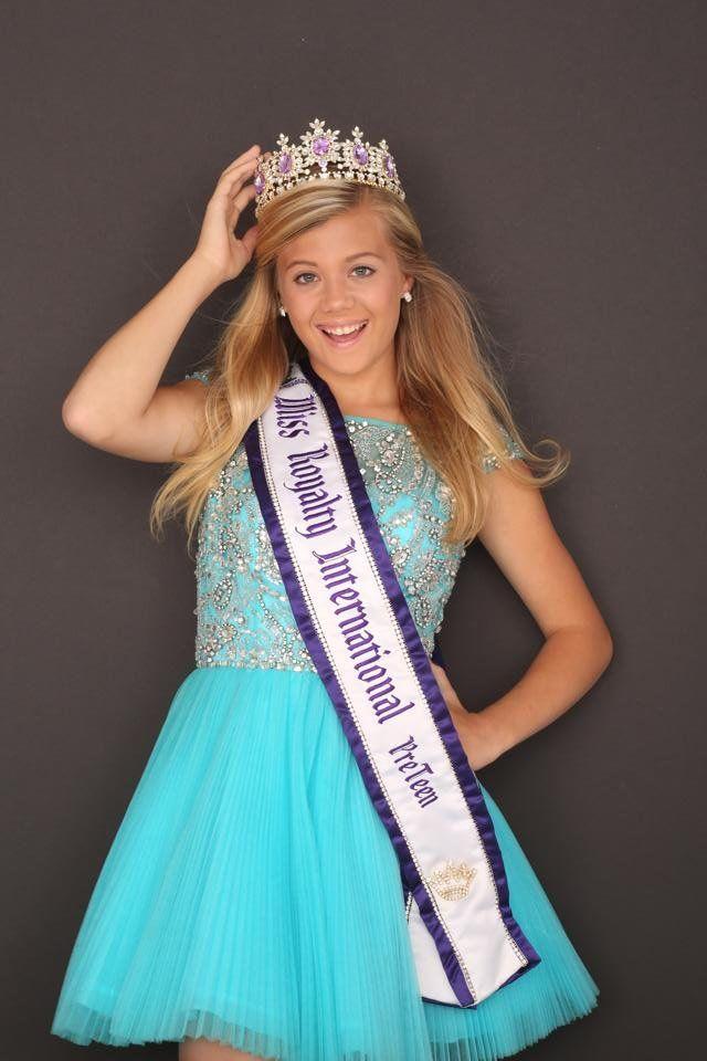 femdom-teen-beauty-pageant-tips