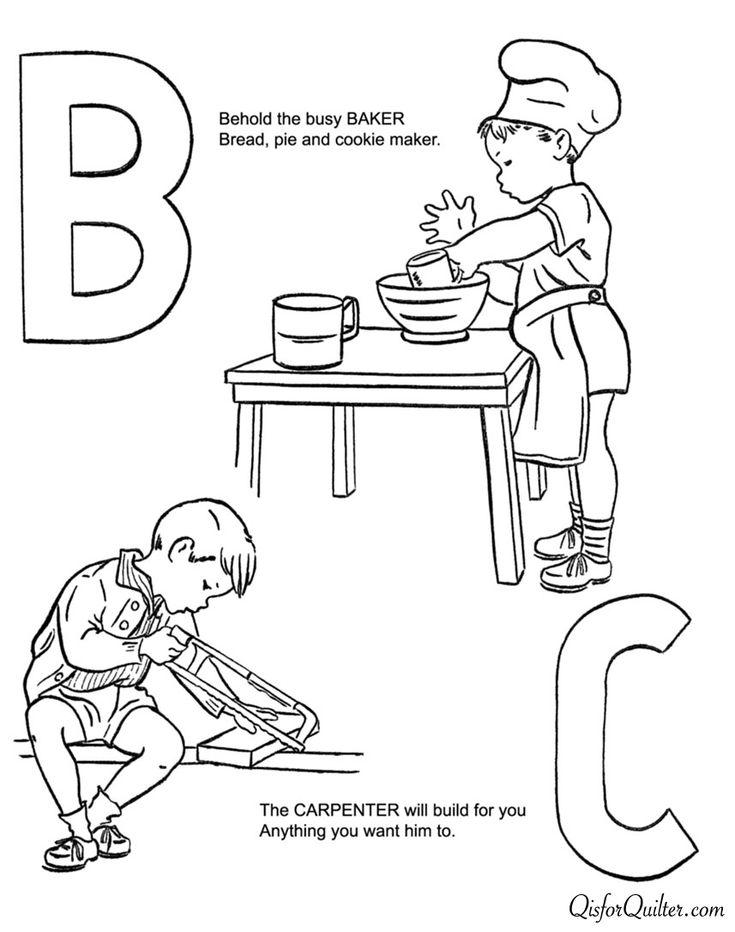 ABC-Coloring-Book-B-C
