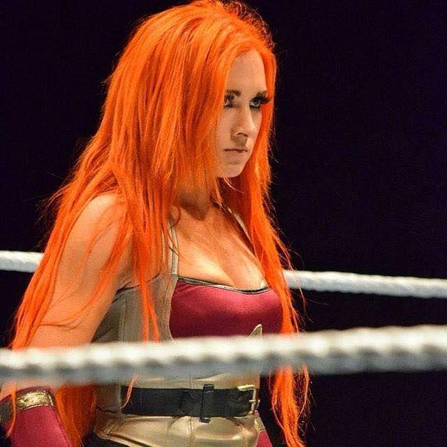 WWE Becky Lynch                                                                                                                                                                                 More