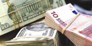 ROBOT FREE for earnings on binary options  : АВТОМАТИЗАТОР ИНТЕРНЕТ ЗАРАБОТКОВ