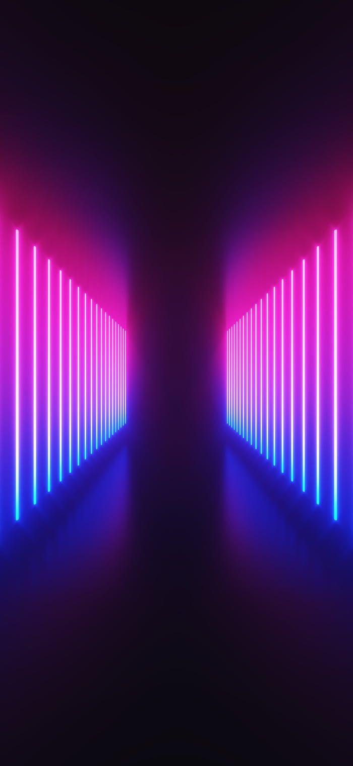Blue Neon Wallpaper Hd 2021 Live Wallpaper Hd Neon Wallpaper Blue Neon Wallpaper Neon Backgrounds