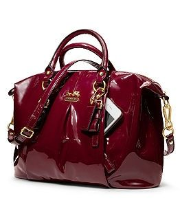 Its pretty cool (: / Coach bags just for $62.20