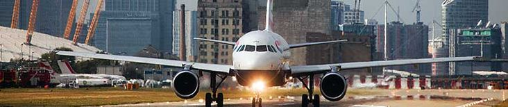 For more information please visit at https://www.murgencyairportassistance.com/
