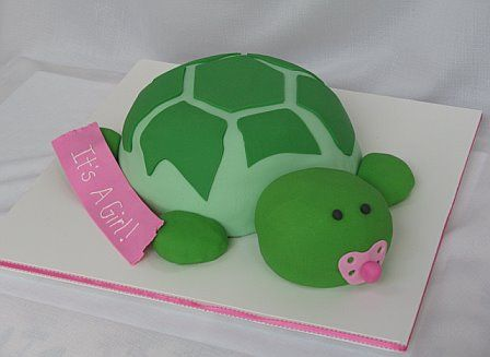 Turtle Baby Shower Theme | Turtle Baby Shower Theme on Ll Bring Dessert Baby Showers