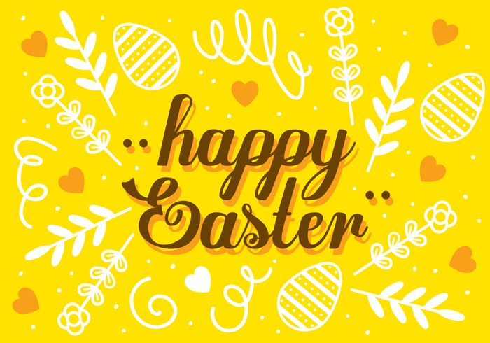 25+ Best Ideas About Easter Background On Pinterest