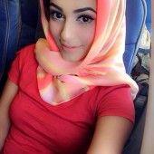 Nusraat Faria Mazhar BD Hot Actress Photos
