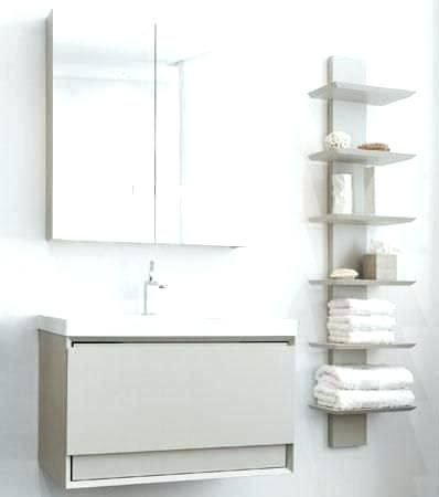 wall shelves bathroom storage bath shelf with towel bar dflrunnercom brushed nic…   – most beautiful shelves