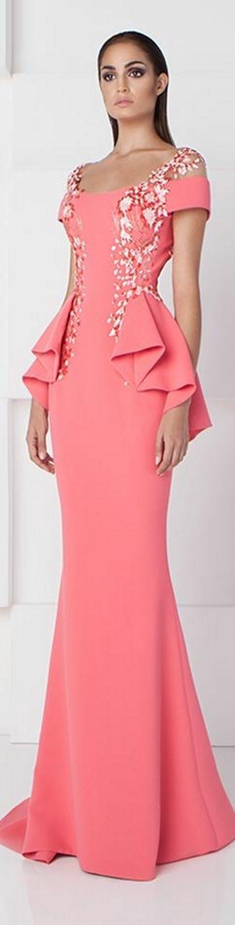 Vistoso Vestidos De Dama Feas Para Comprar Adorno - Colección de ...