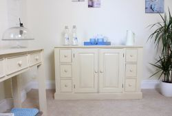 Cadence Sideboard http://solidwoodfurniture.co/product-details-pine-furnitures-2880-cadence-sideboard-.html